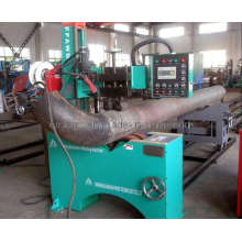 Automatic Welding Machine for Pipe Fabrication/Piping Welding Machine (MIG/MAG)