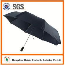 """Spezielle Print 23"""" Auto Regenschirm mit Logo"""