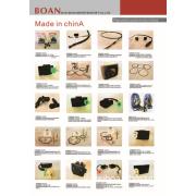 Boan Motorcycle Parts Accessories