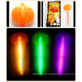 Halloween-Serie Stick - Glow Pumpkin Stick