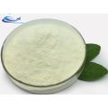 Wholesale Pure Organic Shaddock Pomelo Powder