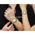 Luxury Japanes Movement Oem Watches For Man