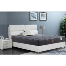 Latex Deluxe Quality Mattress