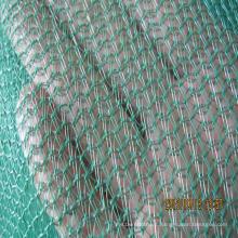 Paño de la cortina, red de la cortina (CTM-8)