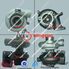 Supercharger 320B TD06H-16M P / N: 49179-02300 5I8018 109-9380 222-8219 184-3873 214-4457 109-9513