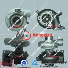 Supercharger 320B TD06H-16M P/N:49179-02300 5I8018 109-9380 222-8219 184-3873 214-4457 109-9513