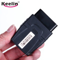 Dispatching Truck GPS Tracker GPS Tracking Device (GOT08)