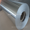 High quality 0.2mm thickness chemical formula aluminum foil