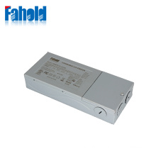 Conducteur de lumière à écran plat LED 60W