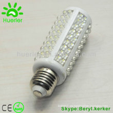 Huerler e27 / e26 / b22 AC100-240V 6.5-7.5w 120led epistar la inmersión llevó la luz del maíz