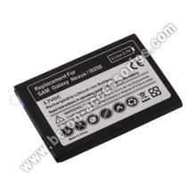 Samsung Galaxy Nexus I9250 Battery