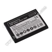 Samsung Galaxy Nexus I9250 bateria