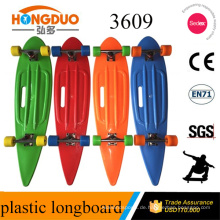 gute preise skateboard longboard komplett 36 ''