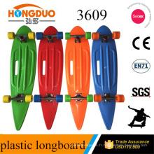 bon prix skateboard longboard complet 36 ''
