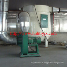 2016 venda quente linha de extração de óleo de germe de milho