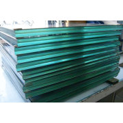 3mm-19mm CE&SGS Building Glass
