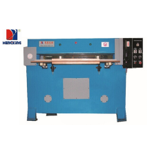 Goods high definition for Punching Machine For Blister PVC blister cutting machine supply to France Suppliers