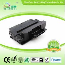 Toner de cartouche de toner de prix de gros D205s pour la cartouche d'imprimante de Samsung