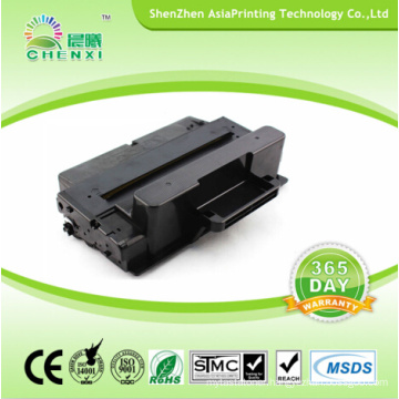 Premium Quality Toner Cartridge for Samsung 205s