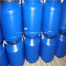 Неионогенное поверхностно-активное вещество AEO для косметического моющего средства