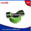 terex Schwerlastkipper 3307 Differential-Verbindungsarm 09233425