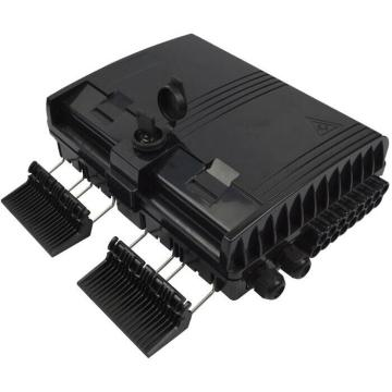 Outdoor Fiber Telecom Terminal Box