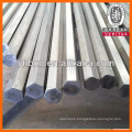 Prime quality stainless steel hexagon rod