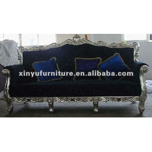 Club nocturno sofá clásico A10054