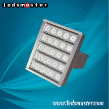Energy Saving 140lm/W 150W LED High Bay Light