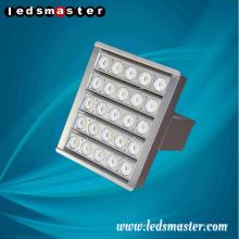 Luz alta da baía do diodo emissor de luz da mina IP67 140lm / W 150W