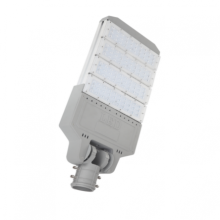 High Lumen IP65 Fixture LED Module Lamp Holder
