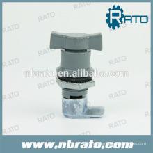 RCL-184D sans clé Verrouillage électronique à cames à cylindre
