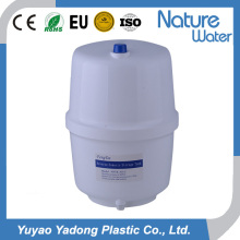3G Plastic Water Storage Tank for RO System