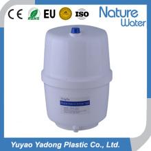 Tanque de armazenamento de plástico de água 3G para o sistema de RO
