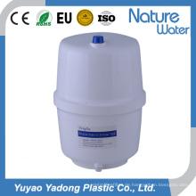 3,0 g Kunststoff-Wasserdrucktank für RO System-1