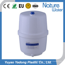 3.0g Plastic Water Pressure Tank for RO System-1