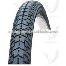 26 mtb pneus 26 x 3.0 26x4.0