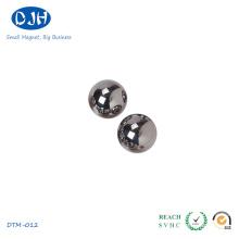 Bolas magnéticas permanentes sinterizadas de 5mm Neocube Buckyballs