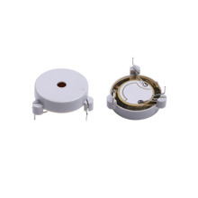 Factory making for Piezo Buzzer Element FBPT3-2912  Piezo Buzzer Ultrasonic Transducer with PIN supply to Bolivia Factory