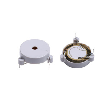 FBPT3-2912  Piezo Buzzer Ultrasonic Transducer with PIN