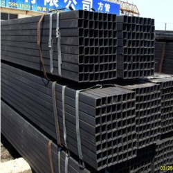 50X50X3.2mm SHS Square Tube for bridge building