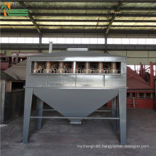 Jet Cyclone Dust Collector for Coal Fired Boiler