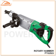 Powertec 2100W 50mm Electric Rotary Hammer (PT82523)