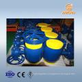 "heating supply weld ball valve strainer 2.5 3"" natural gas ball valves"