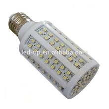 Oferta de fábrica 10W LED lámpara de maíz Made-in-China