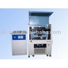 Laser-Untergrund-Graviermaschine WH-8013