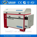 Machine de découpage de mosaïque de marbre de CNC avec le prix concurrentiel machine de découpage de tuile