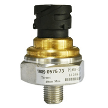 Atlascopco Air Compressor Pressure Transducer 1089057573