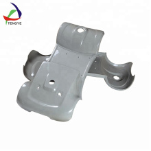 Soem-Form-PE-Plastikroller setzt Trainer-Roller-Sitzkonsolen-Sitz