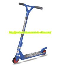 Stunt Scooter com vendas quentes (YVD-001)